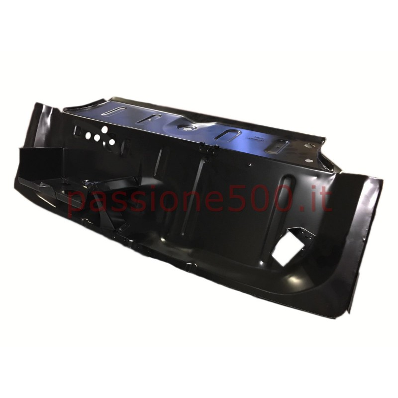 INTERNAL FRONT PANEL - LOWER PART FOR AUTOBIANCHI BIANCHINA
