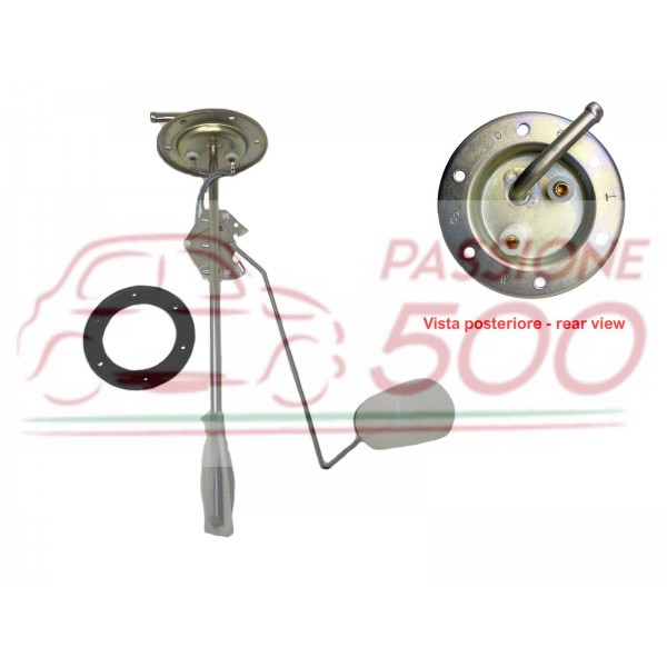 FUEL TANK SENDING UNIT FOR AUTOBIANCHI BIANCHINA from 1960 to 1965