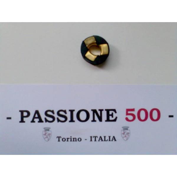 BUSH OF GEAR LEVERAGE FIAT 500 N D F L GIARDINIERA