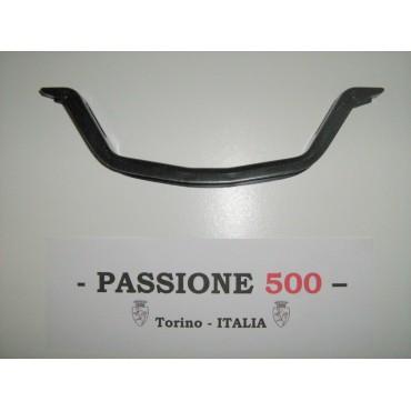 GEAR BOX CROSS RAIL FIAT 500 N D F L GIARDINIERA