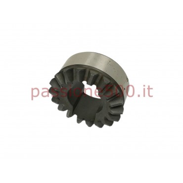 DIFFERENTIAL SUN GEAR FIAT 500 F L R GIARD - 126