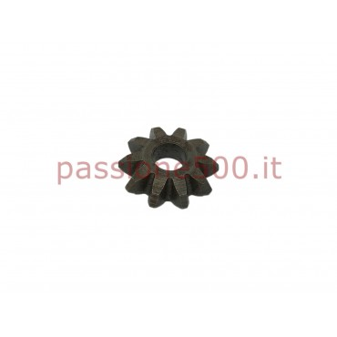 DIFFERENTIAL SIDE GEAR FIAT 500 F L R GIARD - 126