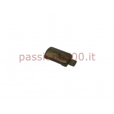 SLEEVE PAD 1° / 2° GEAR - SYNCHRONIZED TRANSMISSION GEARS FIAT 500 - 126