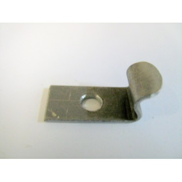 HOOK FOR TOP COVER STRAP FIAT 500 N D F