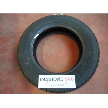 TIRE 135/80 R12 FALKEN TUBELESS FIAT 500 - 126