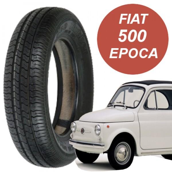 TIRE 125 R12 FIAT 500