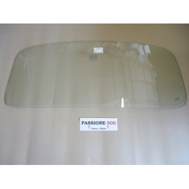 WINDSHIELD GLASS FIAT 500 N D