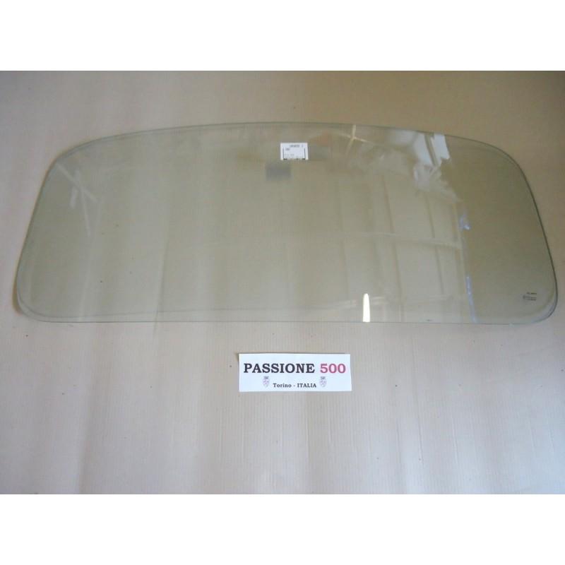 WINDSHIELD GLASS FIAT 500 N D