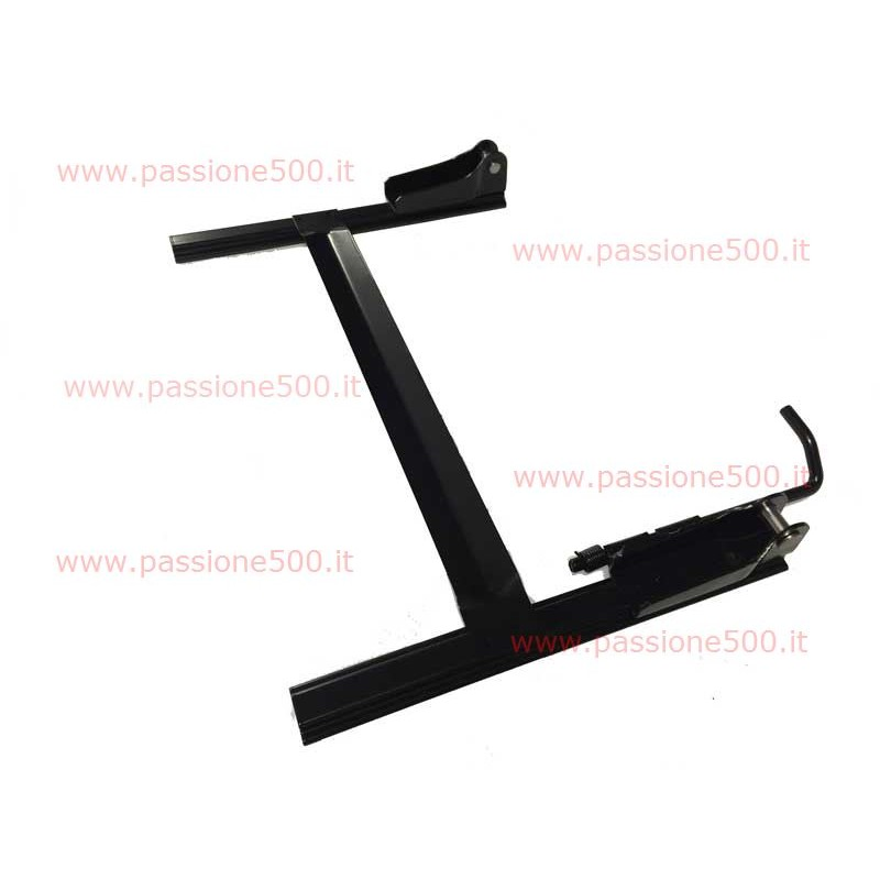 REPARATION KIT FOR FRONT SEAT ROD FIAT 500