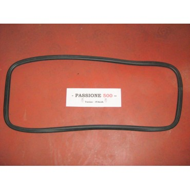 WINDSHIELD GASKET FOR FIAT 500 N D