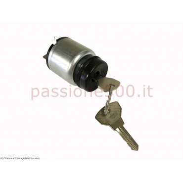 ENGINE ELECTRIC STARTING SWITCH FIAT 500 N D F