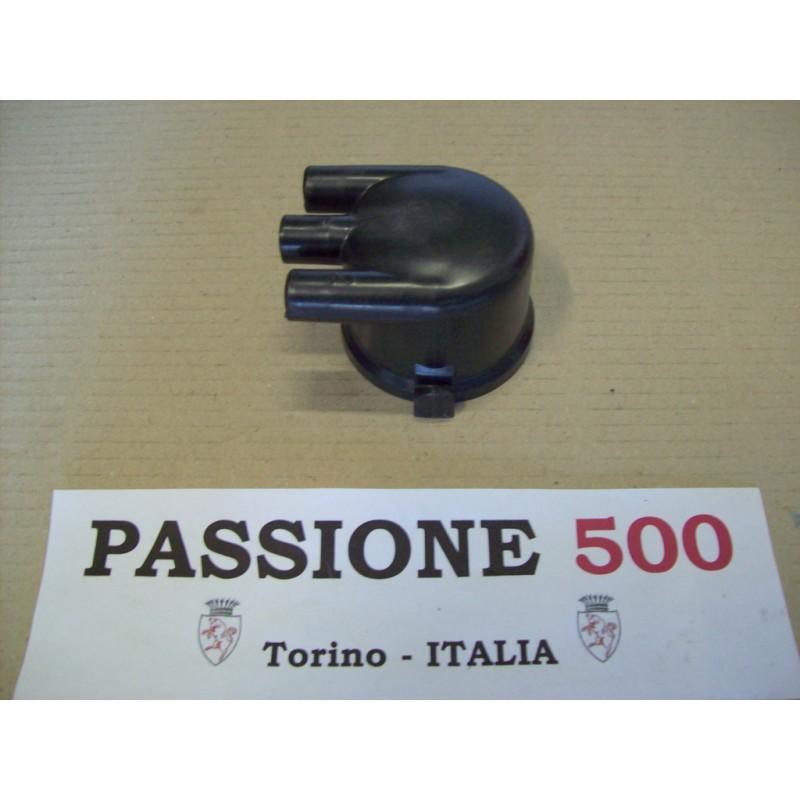DISTRIBUTOR CAP FIAT 500 GIARDINIERA
