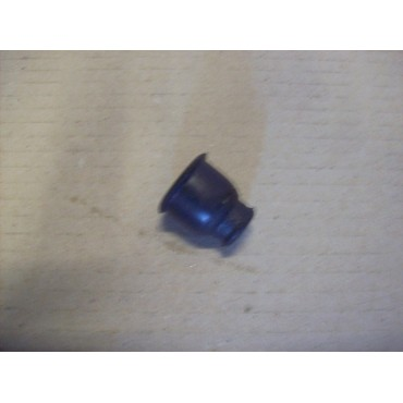 CABLE DISTRIBUTOR RUBBER BOOT FIAT 500