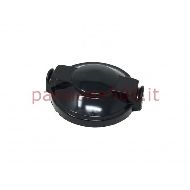 DISTRIBUTOR COVER FOR CAP ELIMINATION FIAT 500 - 126
