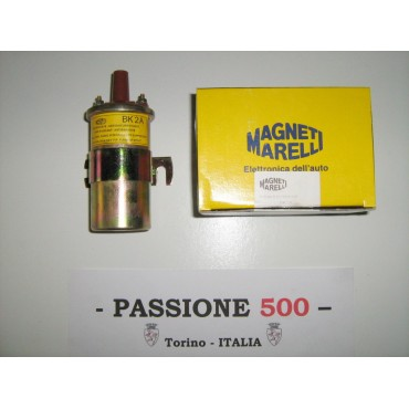 MARELLI COIL FIAT 500
