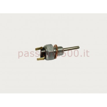 REVERSE LIGHT SWITCH FIAT 500 (adaptable) / 126