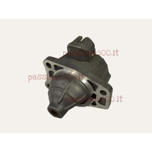 FRONT SUPPORT FOR STARTER FIAT 500 R - 126