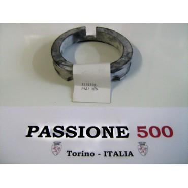 HORN GASKET 500