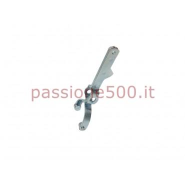 FORK LEVER FOR STARTER SWITCH FIAT 500 N D F L GIARDINIERA