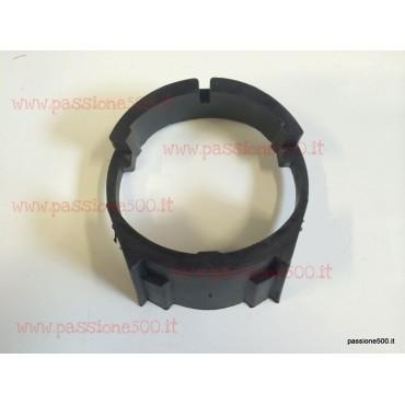 REAR RING GASKET FOR SPEEDOMETER FIAT 500 F R GIARDINIERA