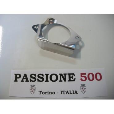 SUPPORT SPACER FOR STARTER FIAT 500 R - 126