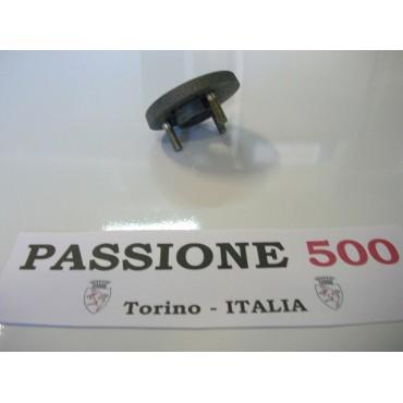 HUB FOR GENERATOR FIAT 500