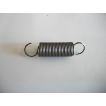 BRAKE HAND CABLE SPRING FIAT 500 N D F L R