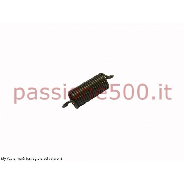 BRAKE HAND CABLE SPRING FIAT 500 GIARDINIERA