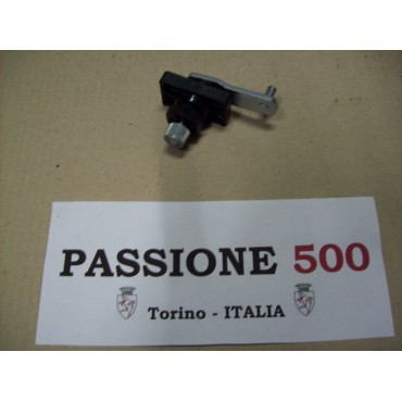 WIPER SWIVEL FIAT 500 F L R GIARD