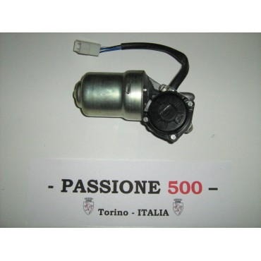 MOTOR FOR WIPER LINKAGE FIAT 500