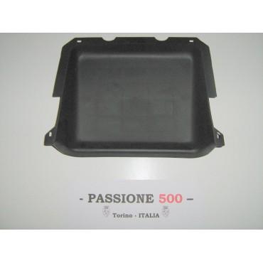 CONSOLE BOX FIAT 500 F L R GIARD