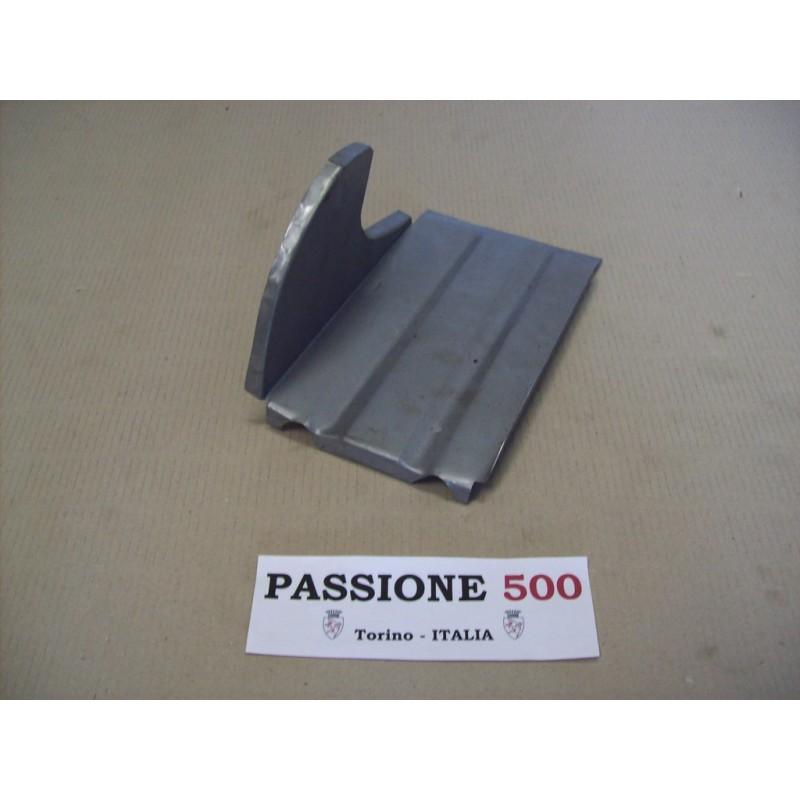 LEFT REPAIR ENGINE REPAIR PANEL FIAT 500 F L R