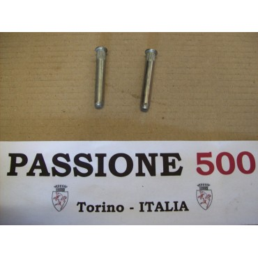 DOOR FIXING KIT FOR FIAT 500 N D GIARDINIERA