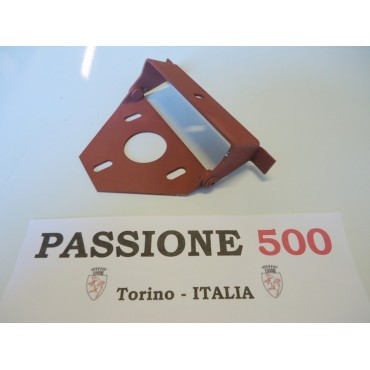 FRONT BONNET BRACKET FOR FIAT 500