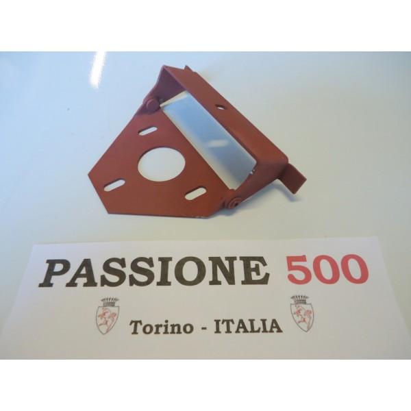 FRONT BONNET BRACKET FOR FIAT 500