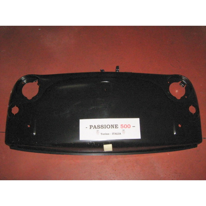 FRONT PANEL FOR FIAT 500 L