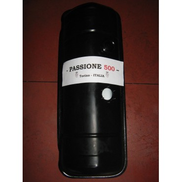 FUEL TANK FOR FIAT 500 F L R GIARD