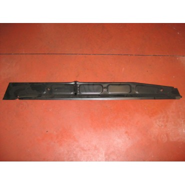 RIGHT INNER ROCKER PANEL FOR FIAT 500 F L R