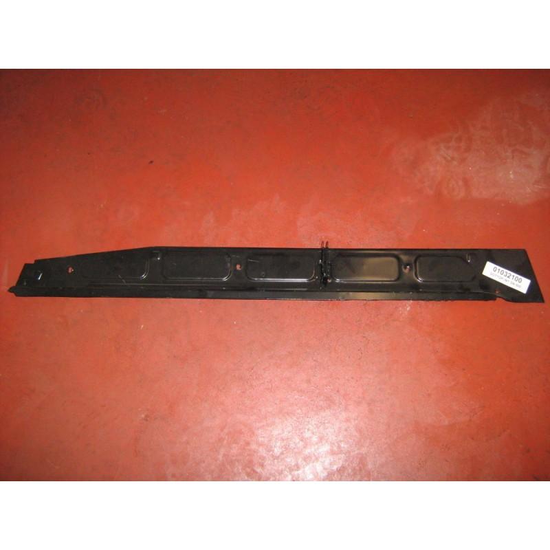 LEFT INNER ROCKER PANEL FOR FIAT 500 F L R