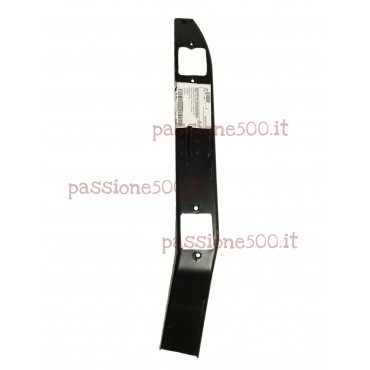 INTERNAL COLUMN FOR RIGHT DOOR HINGES FIAT 500 F L R