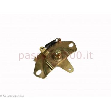 LEFT LOCK FOR INTERNAL OPENER DOOR HANDLE FIAT 500 F