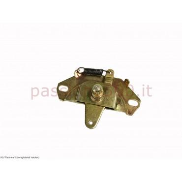 RIGHT LOCK FOR INTERNAL OPENER DOOR HANDLE FIAT 500 F