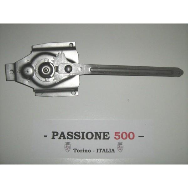 WINDOW REGULATOR FIAT 500 F L R