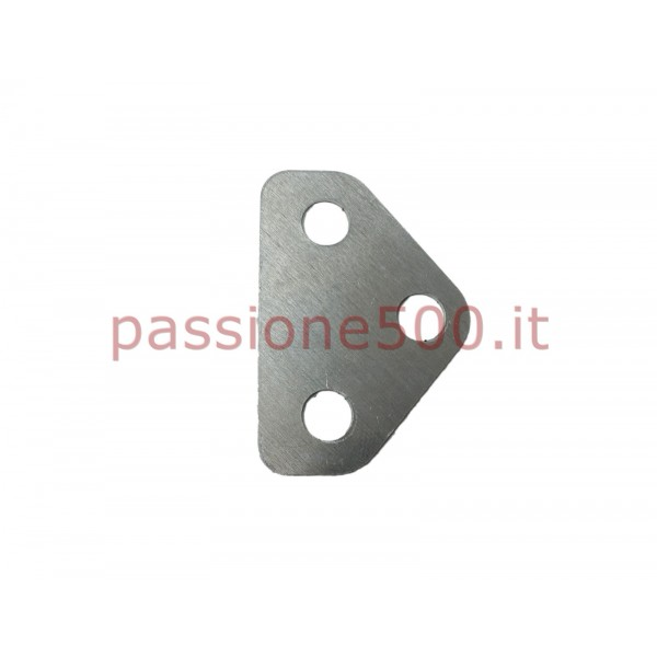 SPACER FOR STRIKE PLATE FIAT 500 N D GIARDINIERA
