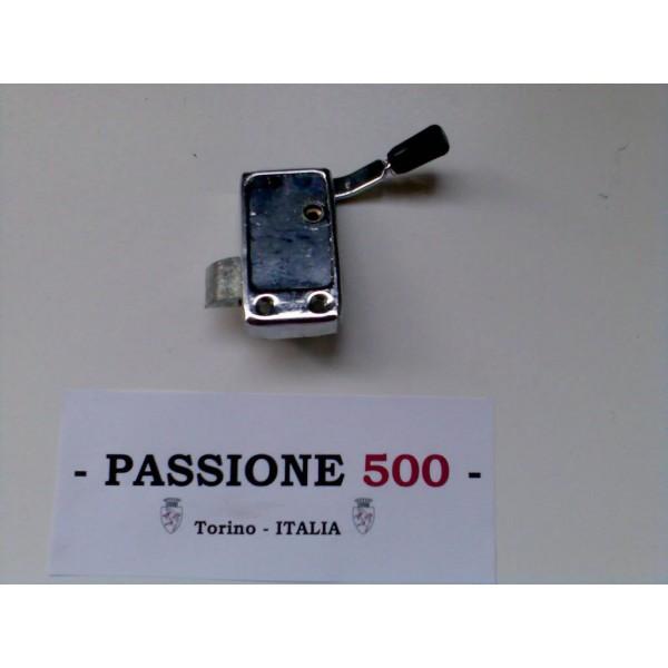 RIGHT INTERNAL DOOR LOCK FIAT 500 N D GIARD