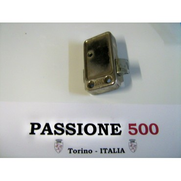 HOOD INTERNAL LOCK FIAT 500 GIARDINIERA
