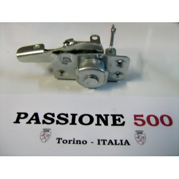 INTERNAL DOOR LOCK RIGHT SIDE FIAT 500 F L R