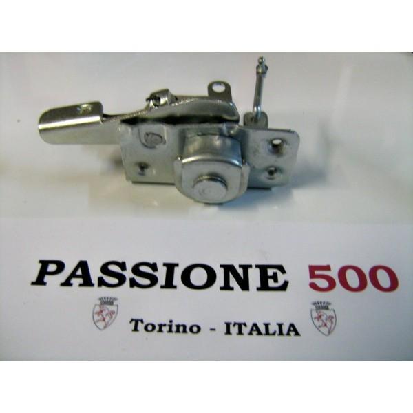 INTERNAL DOOR LOCK RIGHT SIDE FIAT 500 F L R