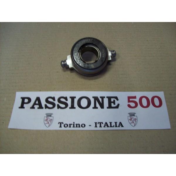 CLUTCH RELEASE BEARING FIAT 500 N D