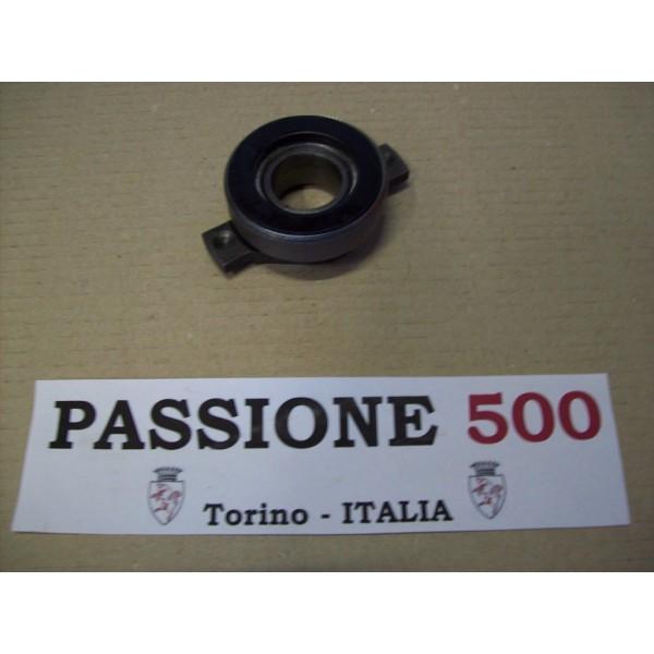 CLUTCH RELEASE BEARING FIAT 500 F L GIARDINIERA